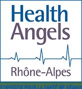 Health Angels Rhône-Alpes